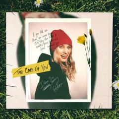 Take Care Of You - Ella Henderson