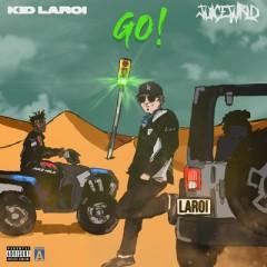 Go - The Kid LAROI & Juice WRLD
