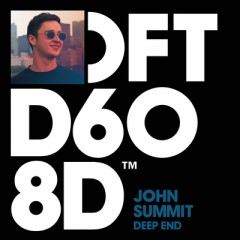 Deep End - John Summit