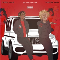 Tell Me U Luv Me - Juice WRLD feat. Trippie Redd