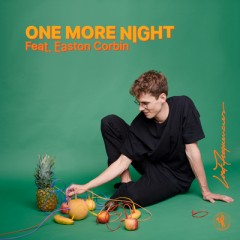 One More Night - Lost Frequencies feat. Easton Corbin