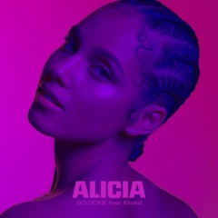 So Done - Alicia Keys feat. Khalid