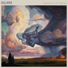 Dying Breed - Killers