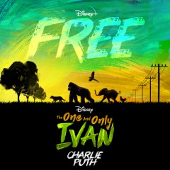 Free - Charlie Puth