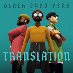 Vida Loca - Black Eyed Peas, Nicky Jam & Tyga