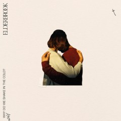 Why Do We Shake The Cold - Elderbrook