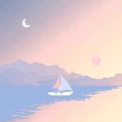 Sail away - Surfaces