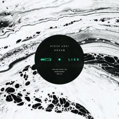 Lies - Steve Aoki & KREAM