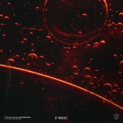 Fire - Martin Garrix feat. Ytram & Elderbrook