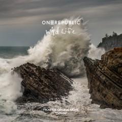 Wild Life - One Republic