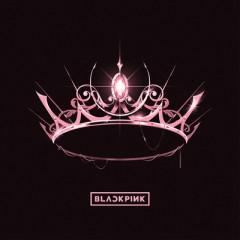 Lovesick Girls - Blackpink
