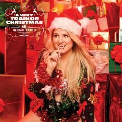 Last Christmas - Meghan Trainor