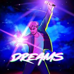 Dreams - Дима Билан