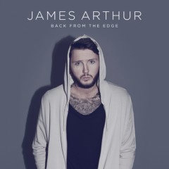 Train Wreck - James Arthur