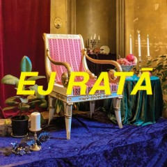 Ej Ratā - Kato