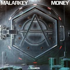 Money - Malarkey