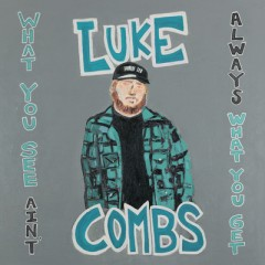 Better Together - Luke Combs