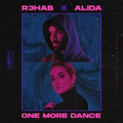 One More Dance - R3hab feat. Alida