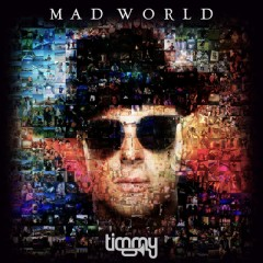 Mad World - Timmy Trumpet & Gabry Ponte