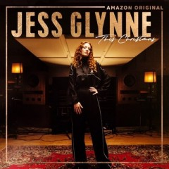 This Christmas - Jess Glynne