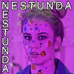 Nestunda - Diona Liepiņa