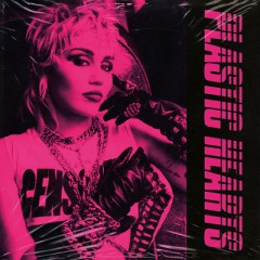 Plastic Hearts - Miley Cyrus