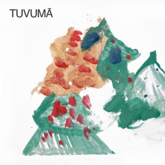 Tuvumā - Neon Saturdays