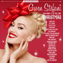 Here This Christmas - Gwen Stefani