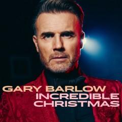 Incredible Christmas - Gary Barlow