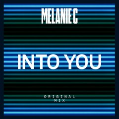 Into You - Melanie C