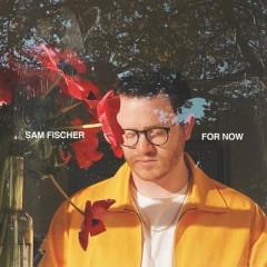 For Now - Sam Fischer