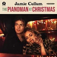 In The Bleak Midwinter - Jamie Cullum