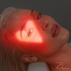 Talk About Love - Zara Larsson feat. Young Thug