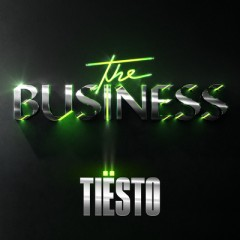 The Business part II - Tiesto feat. Ty Dolla Sign