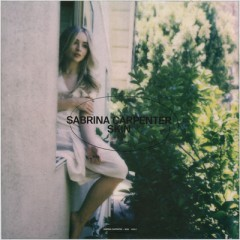 Skin - Sabrina Carpenter