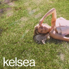 Hole In The Bottle - Kelsea Ballerini