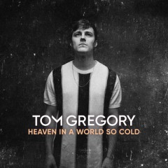 Rather Be You - Tom Gregory