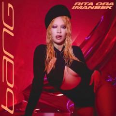 Big - Rita Ora & Imanbek feat. David Guetta & Gunna