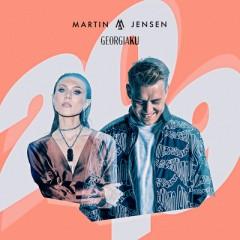 2019 - Martin Jensen & Georgia Ku