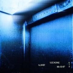 Slower - Tate McRae