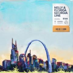 Lil Bit - Nelly & Florida Georgia Line