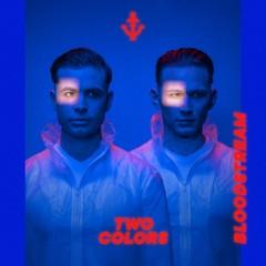 Bloodstream - twocolors