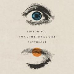 Cutthroat - Imagine Dragons