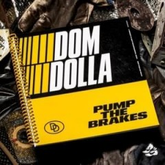 Pump The Breaks - Dom Dolla