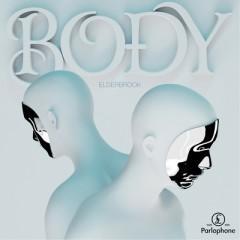 Body - Elderbrook