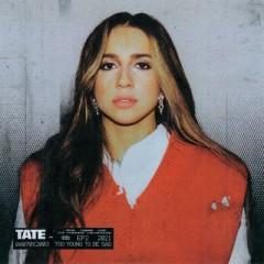 Bad Ones - Tate McRae