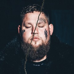 Anywhere Away From Here - Rag'n'Bone Man & P!nk