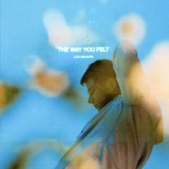 The Way You Felt - Alec Benjamin