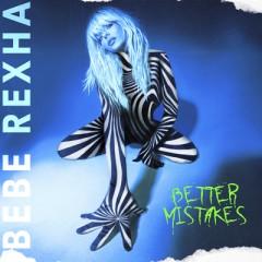 Die For A Man - Bebe Rexha feat. Lil Uzi Vert