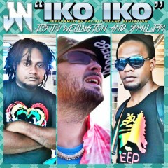 Iko Iko - Justin Wellington feat. Small Jam